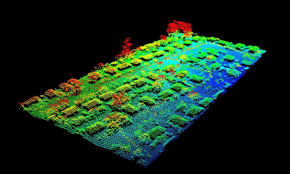 laser 3d mapping with Lidar on 3Dscans likewise Estacion Total Trimble M3 1 likewise Lidar in addition Antony Gormley Studio in addition Longleat Festival Light.